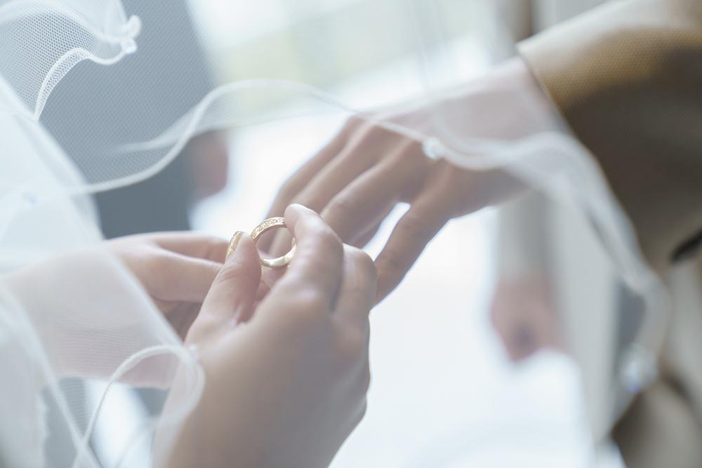 成婚・来日サポートプラン